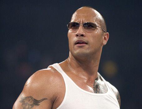 The Rock: Eye Candy, Beautiful Men, Dwayne Johnson, Favorite Wrestlers, Google Search, Beautiful People, Rockdwayn Johnson, Celebrity 34, Fave Wrestlers