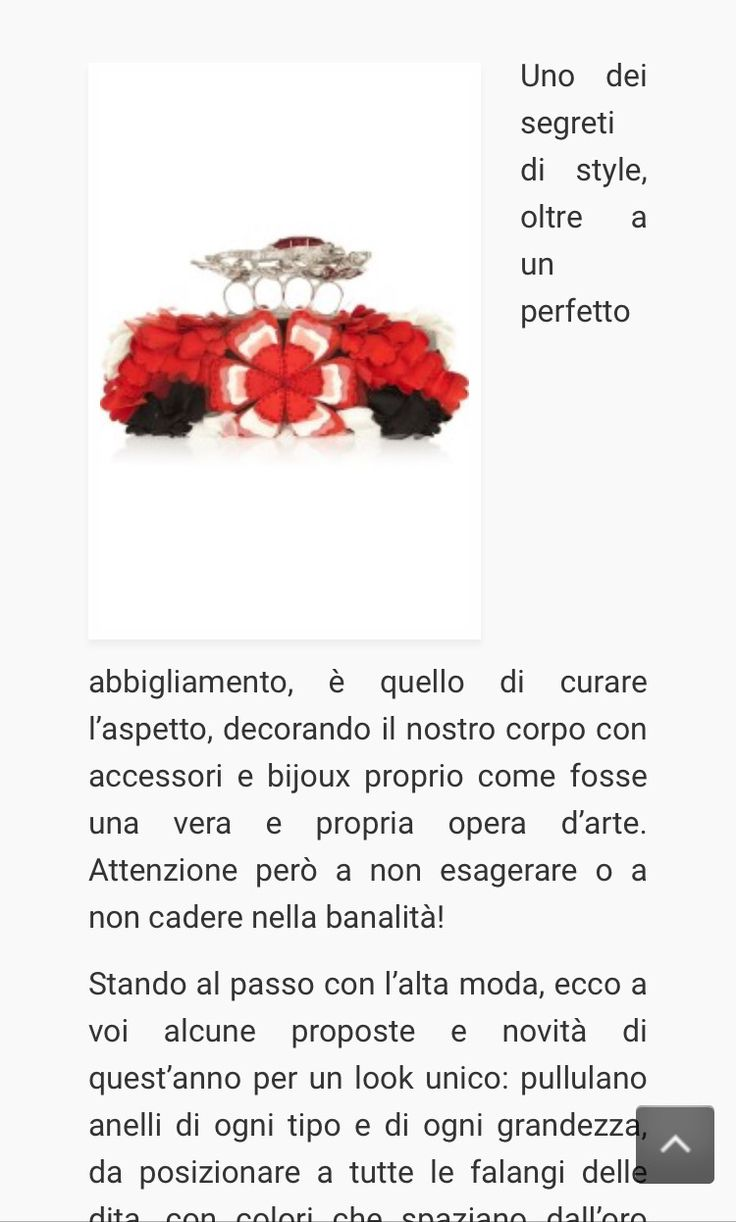 Un nuovo inizio di settimana e un nuovo articolo scritto dalla splendida @gattofederica www.experiencelife.it #love #TagsForLikes #TFLers #tweegram #photooftheday #me #instamood #cute #iphonesia #fashion #summer #tbt #igers #picoftheday #food #instadaily #instagramhub #beautiful #girl #iphoneonly #instagood #bestoftheday #jj #sky #picstitch #follow #webstagram #sun #nofilter #happy
