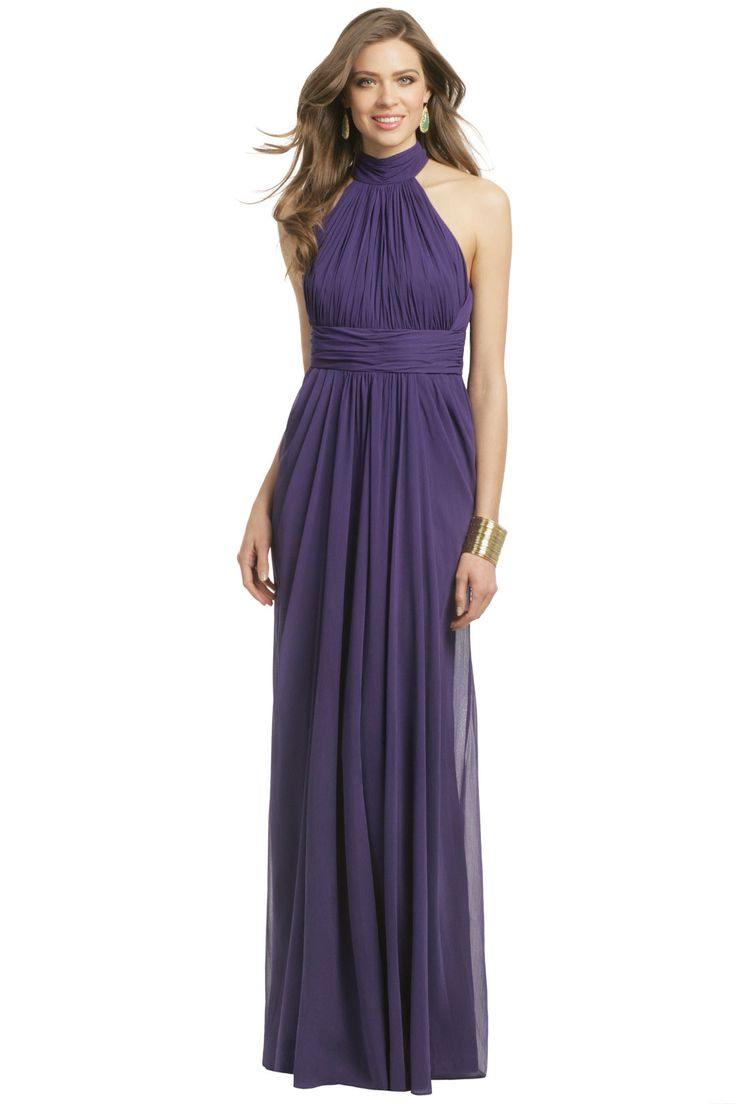 Black dress bridesmaid - Love This Color And Style For Black Tie Wedding Guests To Wear