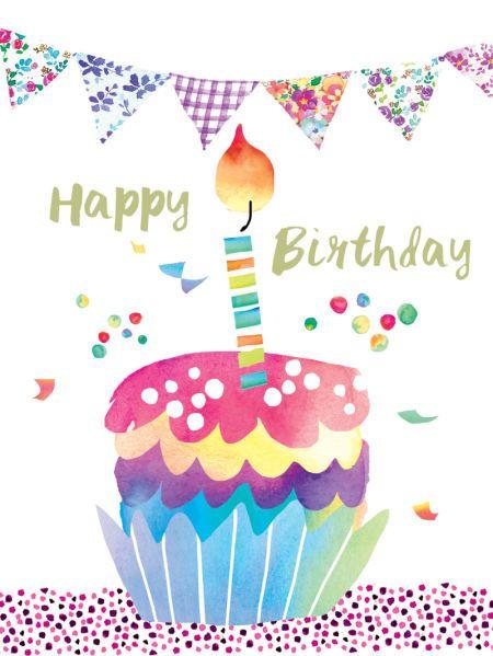 Photo http://enviarpostales.net/imagenes/photo-658/ felizcumple feliz cumple feliz cumpleaños felicidades hoy es tu dia