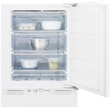 Electrolux Built under Freezer. ERU1101F0W