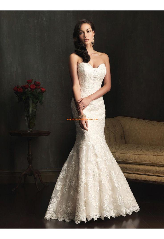 Les 205 meilleures images du tableau robes de soir e for Concepteurs de robe de mariage australien en ligne