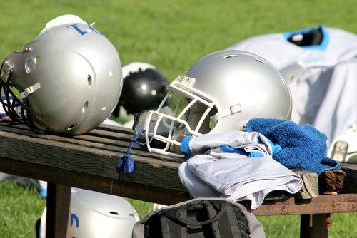 NCAA Football Betting: Free Picks, TV Schedule, Vegas Odds, Indiana Hoosiers vs. Penn State Nittany Lions, Oct 10th 2015