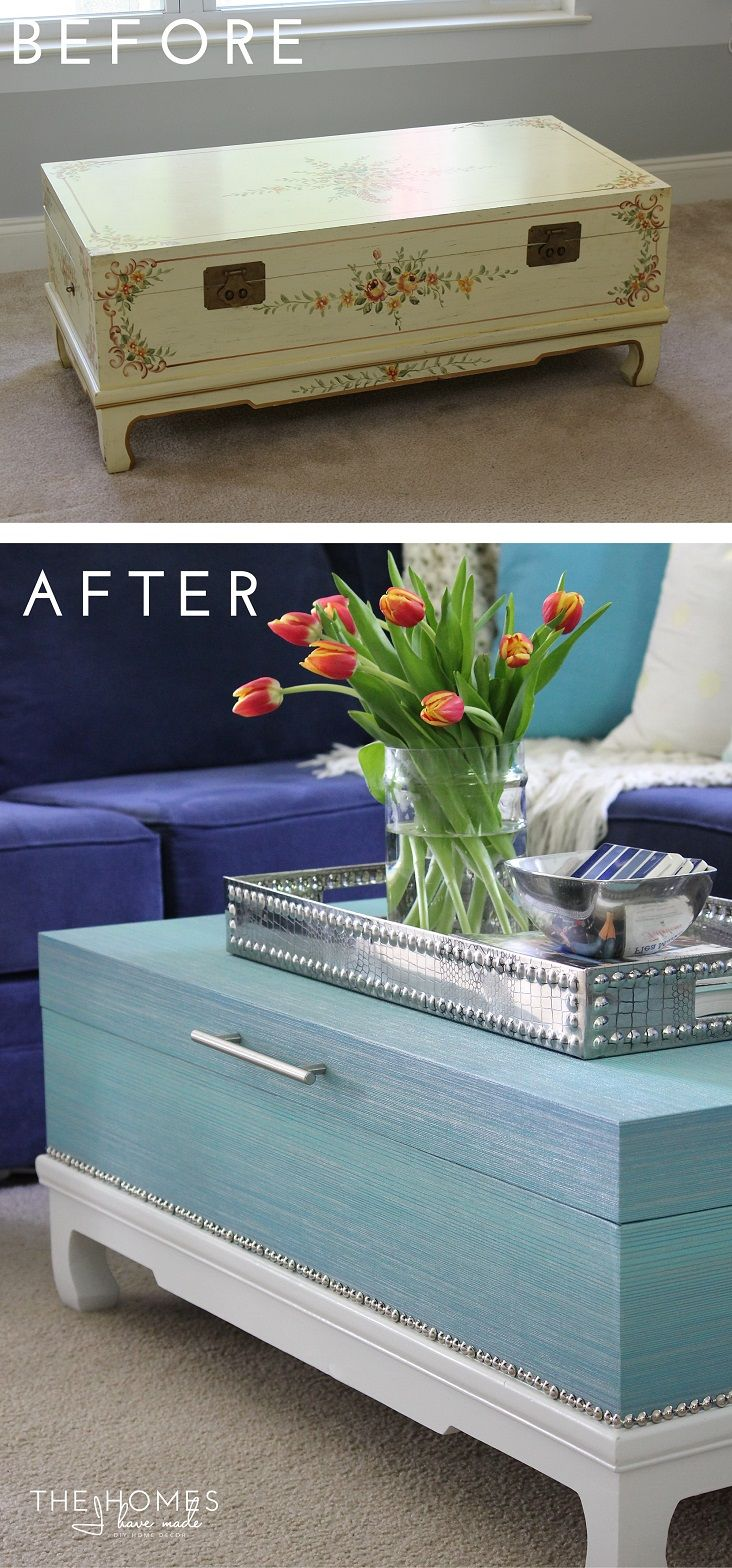 Great Decorating With Thrift Store Finds Lo67 Roccommunity