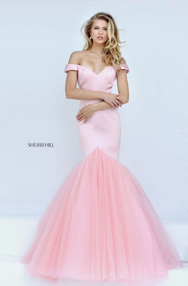27 best Dresses images on Pinterest | Bb, Party wear dresses and ...