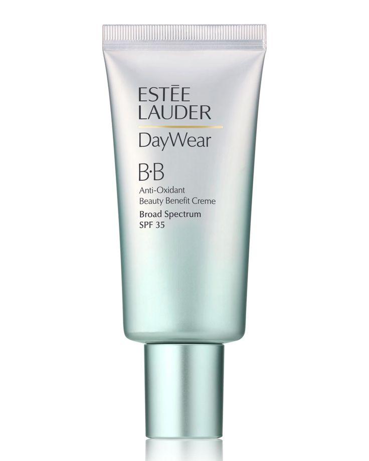 DayWear Anti-Oxidant Beauty Benefit BB Cream Broad Spectrum SPF 35, 1 oz., Light/Medium - Estee Lauder