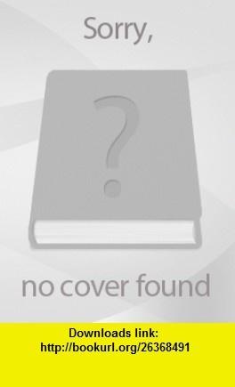 NO MAN IS AN ISLAND JOHN DONNE ,   ,  , ASIN: B000S9K4P4 , tutorials , pdf , ebook , torrent , downloads , rapidshare , filesonic , hotfile , megaupload , fileserve
