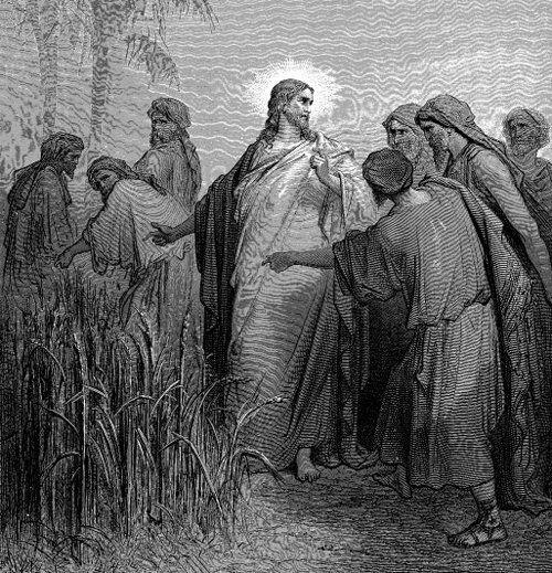 ¿Por qué el Domingo es el día festivo por excelencia y ya no el día sábado del Antiguo Testamento? Por varios motivos La resurrección de Jesús