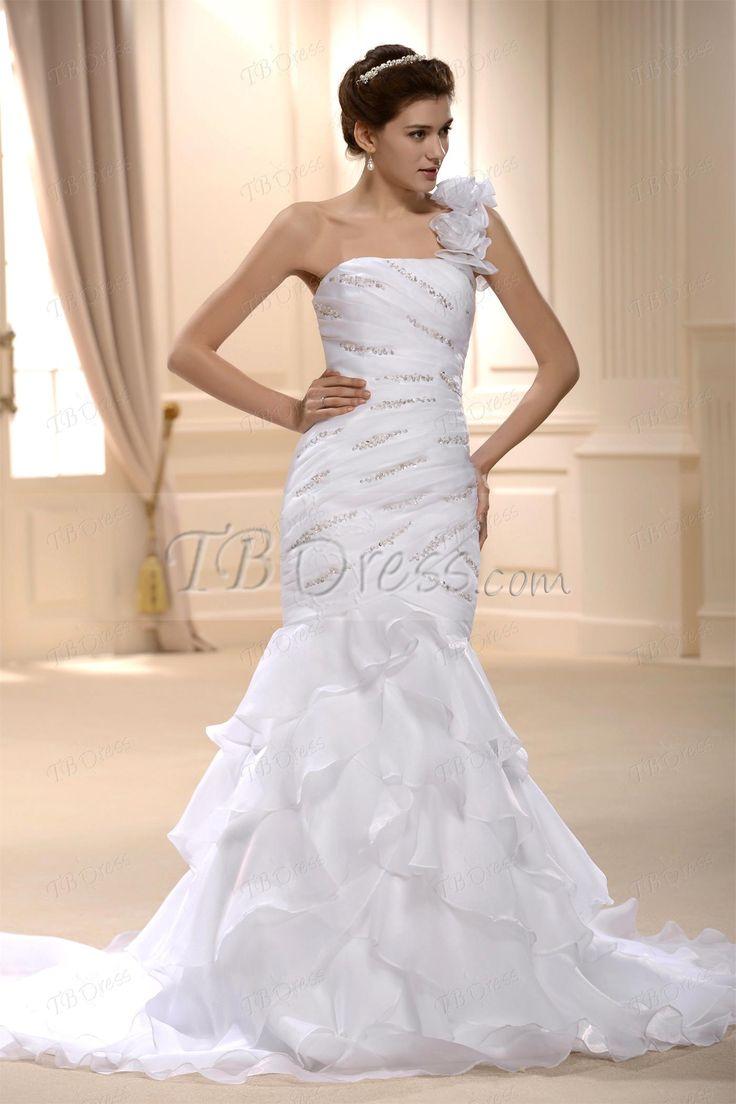 87 best Wedding Interest images on Pinterest | Wedding ideas ...