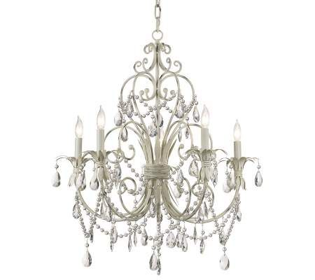 121 best Chandeliers images on Pinterest | Ceiling lights ...