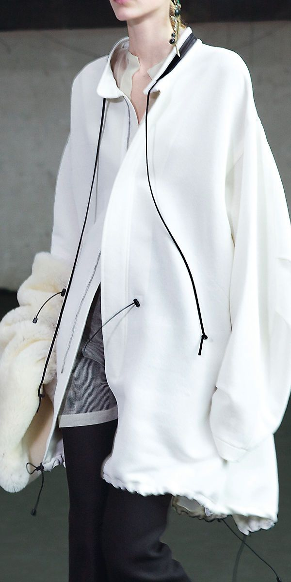CÉLINE | Winter 2014 Ready to wear collection