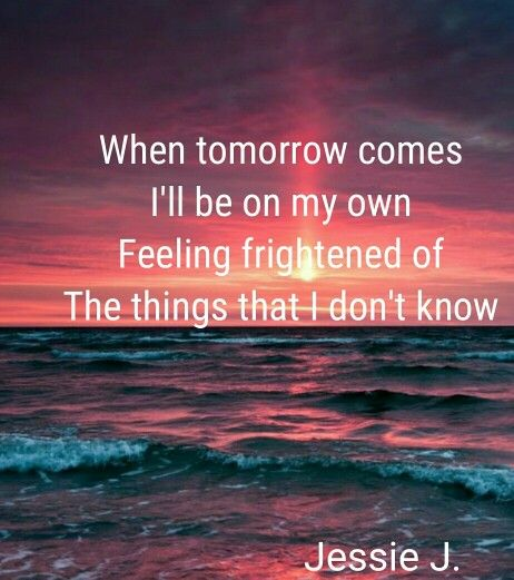 54 best Music and lyrics I love images on Pinterest  Music lyrics