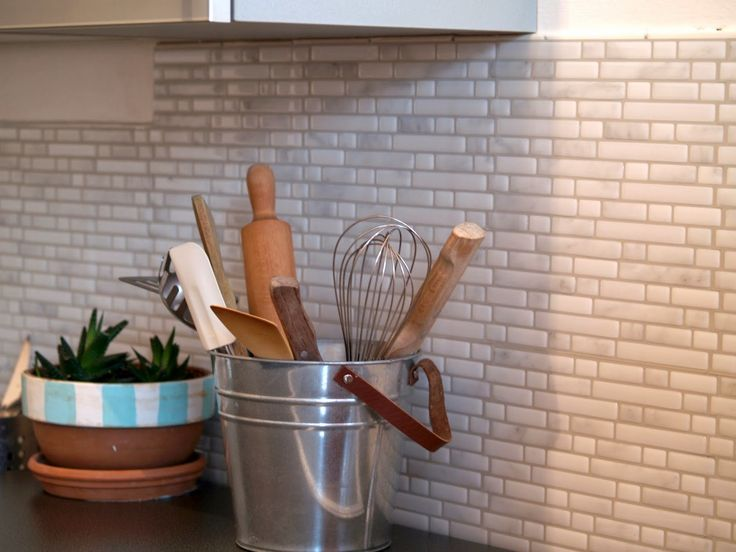 17 best ideas about smart tiles on smart tiles backsplash easy backsplash and easy