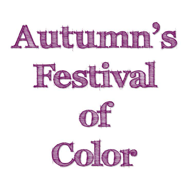 les 242 meilleures images du tableau l 39 automne de prune sur pinterest automne couleurs et. Black Bedroom Furniture Sets. Home Design Ideas