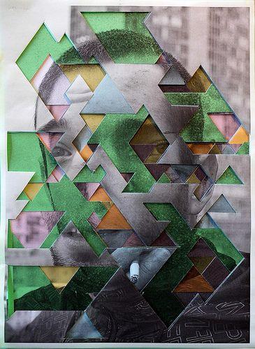 Ivo, 9 layers | Flickr - Photo Sharing!