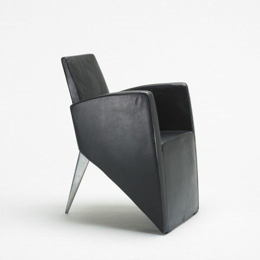 78 best images about philippe starck on pinterest. Black Bedroom Furniture Sets. Home Design Ideas