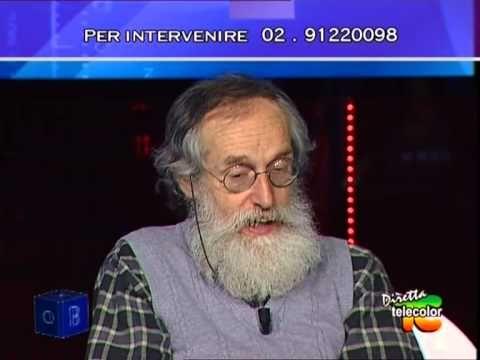 Dott.Piero Mozzi Ipotiroidismo