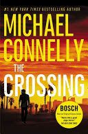 """""""Detective Harry Bosch has retired from the LAPD, but his half-brother, defense attorney Mickey Haller, needs his help. The murder rap against his client seems ironclad, but Mickey is sure it's a setup. Though it goes against all his instincts, Bosch takes the case. With the secret help of his former LAPD partner Lucia Soto, he turns the investigation inside the police department. But as Bosch gets closer to discovering the truth, he makes himself a target""""-- Provided by publisher."""