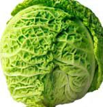 The uniqueness of cabbage in cancer prevention is due to the three different types of nutrient richness found in this widely enjoyed food. The three types are (1) antioxidant richness, (2) anti-inflammatory richness, and (3) richness in glucosinolates.