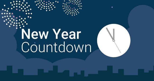 Happy New Year 2019 Countdown Images Free Download New Years Countdown Happy New Year 2019 New Year Images