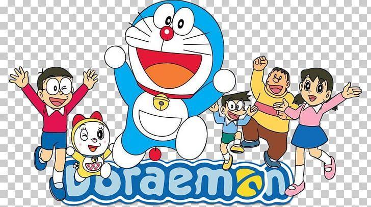 Nobita Nobi Dorami Doraemon Desktop Png Cartoon Child Christma Computer Wallpaper Disney Ch Doraemon Wallpapers Cartoon Wallpaper Cute Cartoon Wallpapers