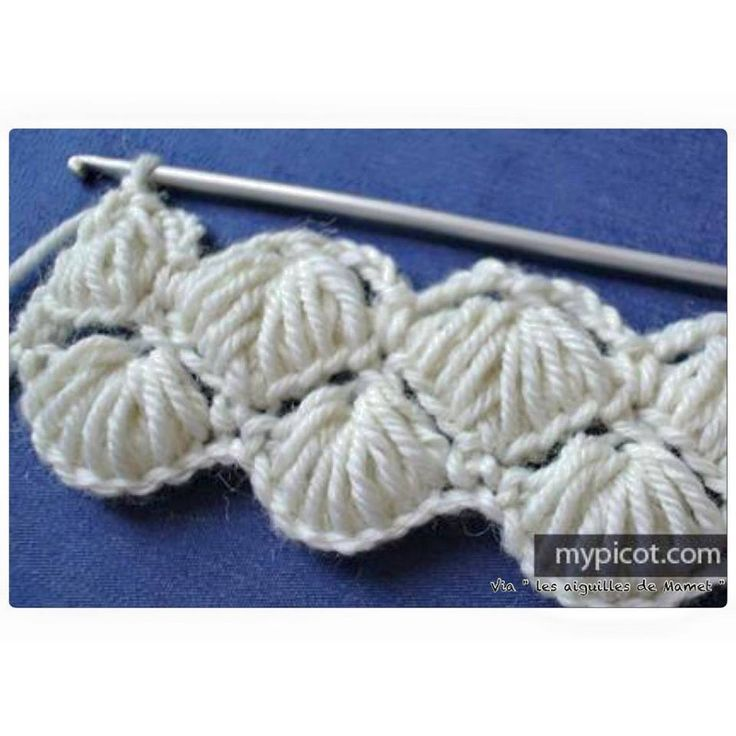 bebek battaniyesi tarifi – 10