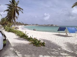 Best San Andreas Colombia Ideas On Pinterest San Andres - 10 things to see and do in colombia