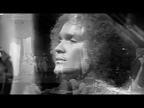 Goombay Dance Band - Seven Tears - YouTube