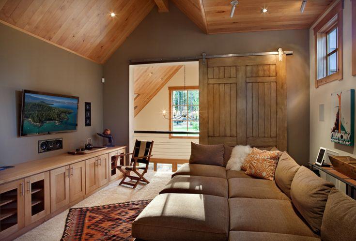 17 Best Ideas About Wooden Sliding Doors On Pinterest