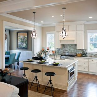 Sherwin Hall Kitchens Reviews