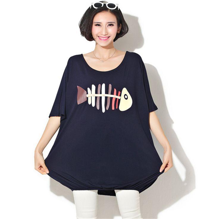 2016 лето maternityT рубашки свободно плюс размер женские футболки беременных футболки для беременных платья тройники 16263