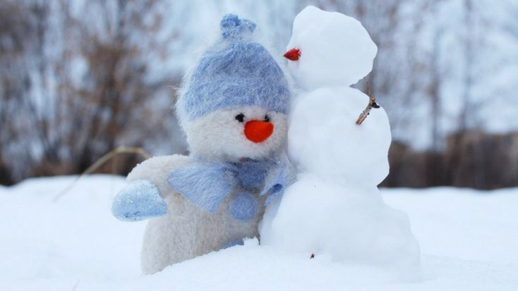 6 Tips for Winter Family Activities #activites #family #winter
