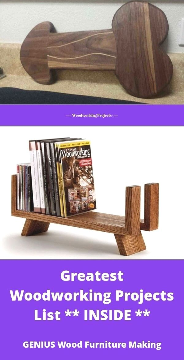 Woodworking Projects Desk And Wood Projects That Sell On Etsy Tip 185546986 Projectswithwood P In 2020 Diy Wooden Projects Wood Projects That Sell Diy Wood Projects