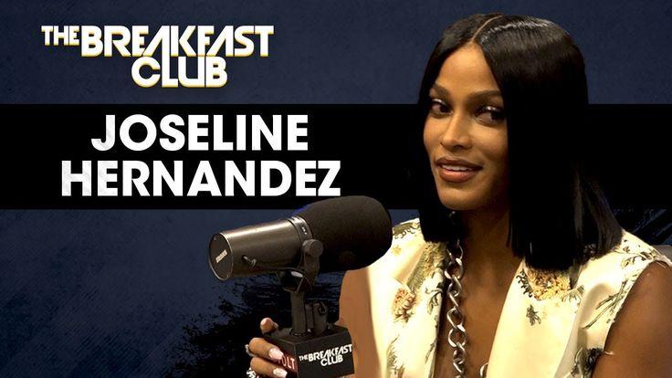 Joseline Hernandez Speaks On Stevie J, Motherhood & Love And Hip Hop - https://www.mixtapes.tv/videos/joseline-hernandez-speaks-on-stevie-j-motherhood-love-and-hip-hop/