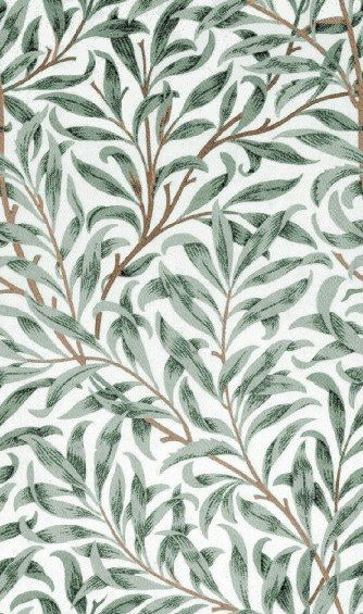 william morris wallpaper - Google Search
