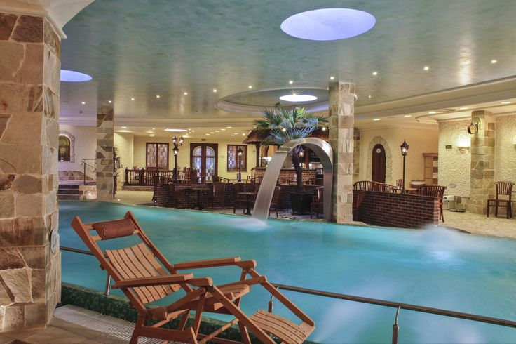 Wellnessland #wellnessland #relax #pool #swimmingpool #spa #holidays #fun #carlsbadplaza #carlsbadplazahotel #karlovyvary #czechrepublic