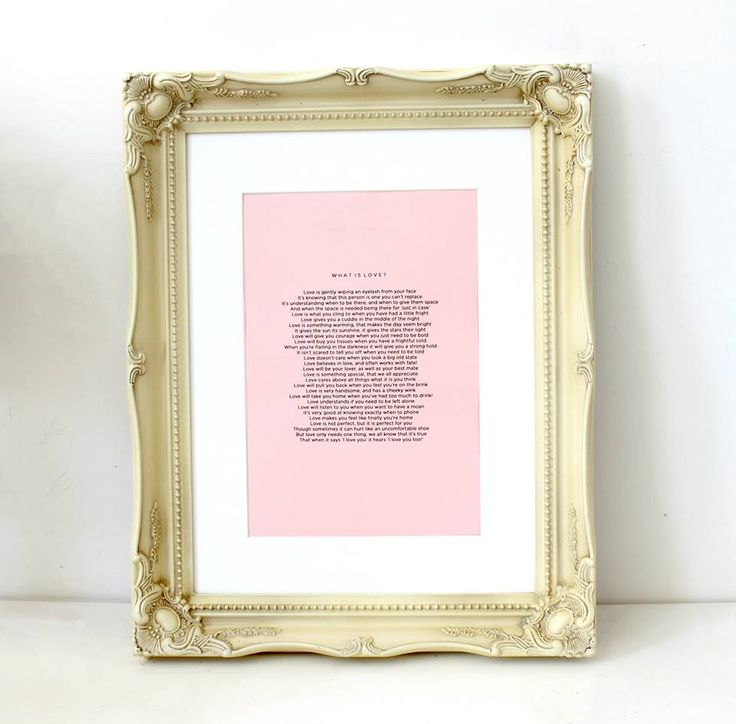 A Bespoke Wedding Poem Love Line By Poet Beth For Unique Gifts Please Visit The Lines