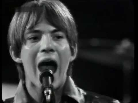 Small Faces - All or Nothing 1966 So ahead of their time. RIP Steve Marriott & Ronnie Lane
