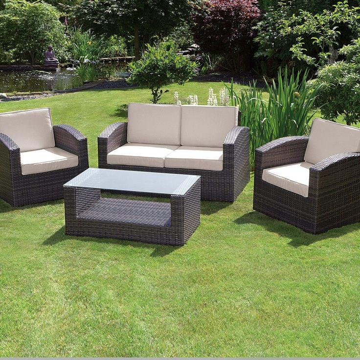 garden furniture showroom in glasgow - Garden Furniture Glasgow