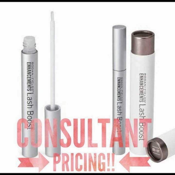 9ebc95a639f I am still looking for TWO volunteers to try Lash Boost at MY consultant  price and