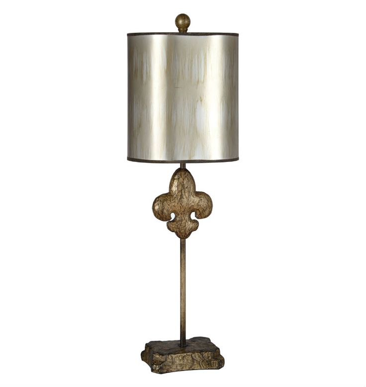 Sinclair buffet lamp by forty west designs http www fortywestdesigns com