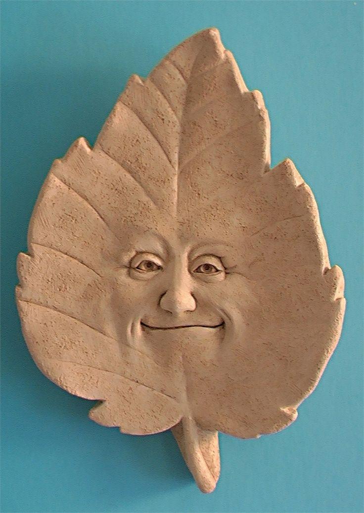 Linden B. Leaf - Carruth Studio U$30.97