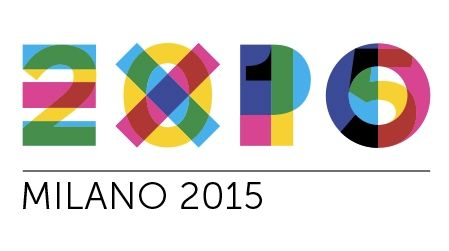 Expo 2015: il programma in occasione della Festa della Repubblica