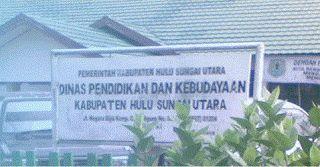 Berikut ini daftar alamat sekolah yang ada di Kabupaten Hulu Sungai Utara Propinsi Kalimantan Selatan :  NO  SEKOLAH  ALAMAT  DESA  KECAMATAN  1  MIN BAJAWIT  DESA BAJAWIT  AMUNTAI SELATAN  2  MIN HARUSAN TELAGA  JL. MELATI RT. 04 NO.001  AMUNTAI SELATAN  3  MIN ILIR MESJID  JL.PELITA DS.ILIR MESJID RT.04 NO.52  AMUNTAI SELATAN  4  MIN JUMBA  JL. MUARA PADANG DARAT RT. IV  AMUNTAI SELATAN  5  MIN MODEL PANYIURAN  JL. AMUNTAI ALABIO RT. III NO. 25  AMUNTAI SELATAN  6  MIN RUKAM HILIR  DS…