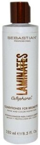 Sebastian Laminate Cellophanes Conditioner