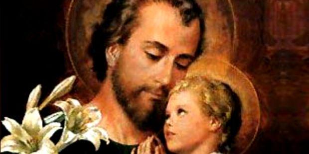 Amado São José! Do abismo da minha pequenez, ansiedade e sofrimento, eu te contemplo com emoção e alegria no céu, mas também como pai dos órfãos sobre a terra, consolador dos tristes, amparo dos de…