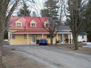 Maison à vendre - 332 Ch. Bourassa, Acton Vale, QC J0H 1A0 - No. MLS® 9568516