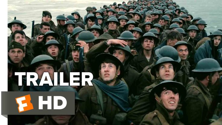 Dunkirk Official Announcement Trailer (2017) -  Christopher Nolan Movie - https://www.best-art.xyz/dunkirk-official-announcement-trailer-2017-christopher-nolan-movie/