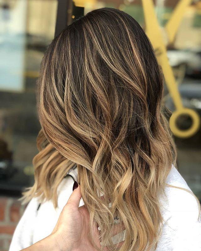 Royal Oak Hair Salon Minthaircrafting Instagram Photos And Videos Hair Salon Hair Hair Styles