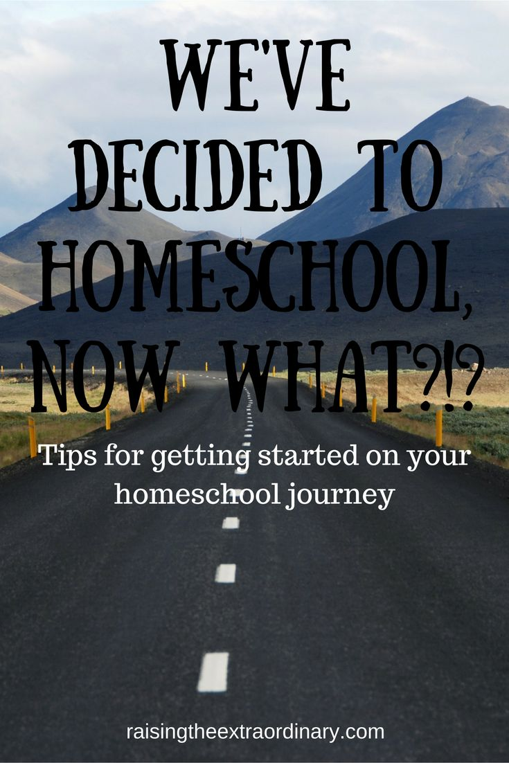 Worksheet Free Online Christian Homeschool 1000 ideas about christian homeschool on pinterest free homeschooling should i how to tips start homeschooling